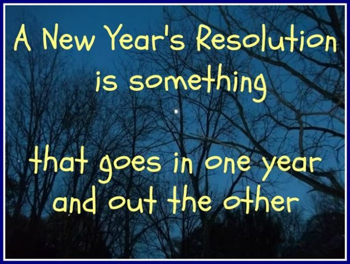 happy-new-year-2016-funny-quotes